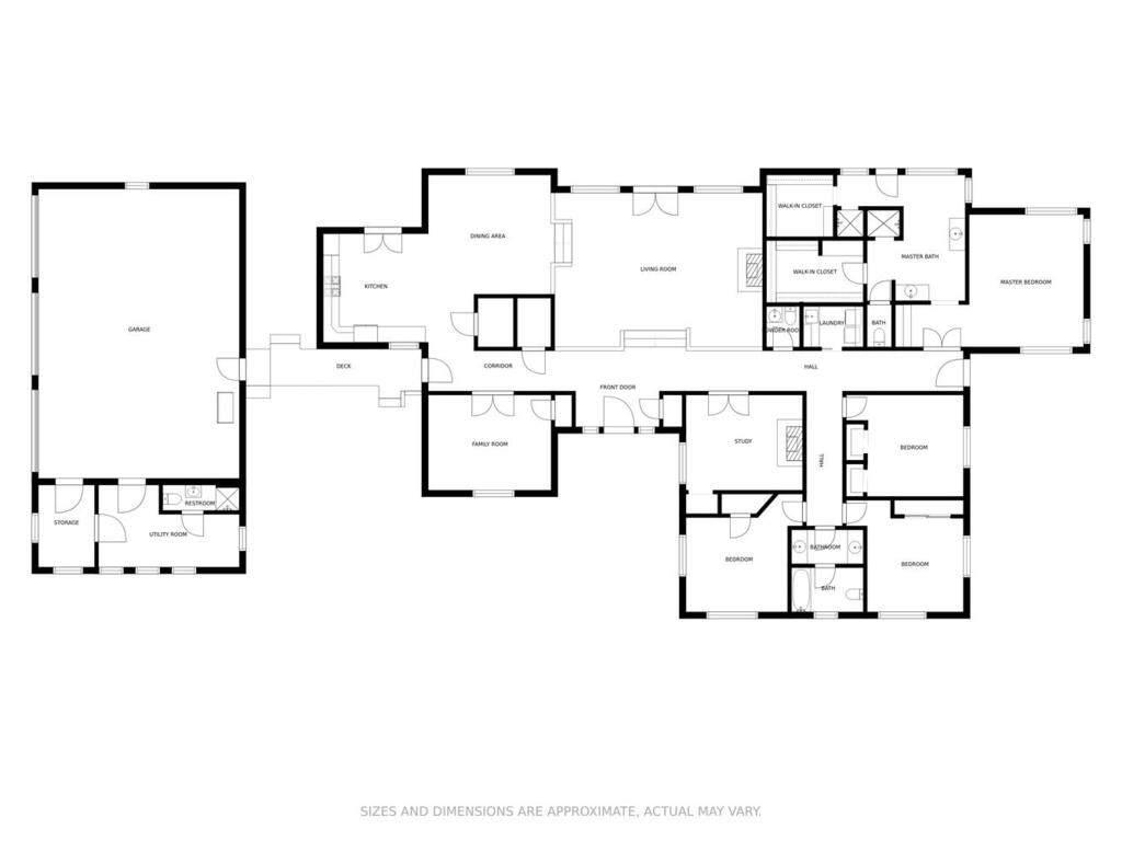 2197-Lake-Ysabel-Rd-Templeton-CA-93465-USA-002-051-Floorplan-MLS_Size