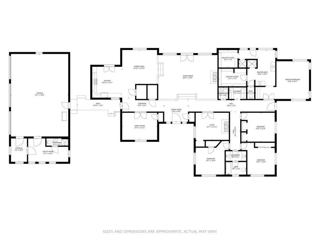 2197-Lake-Ysabel-Rd-Templeton-CA-93465-USA-004-052-Floorplan-with-Dimensions-MLS_Size