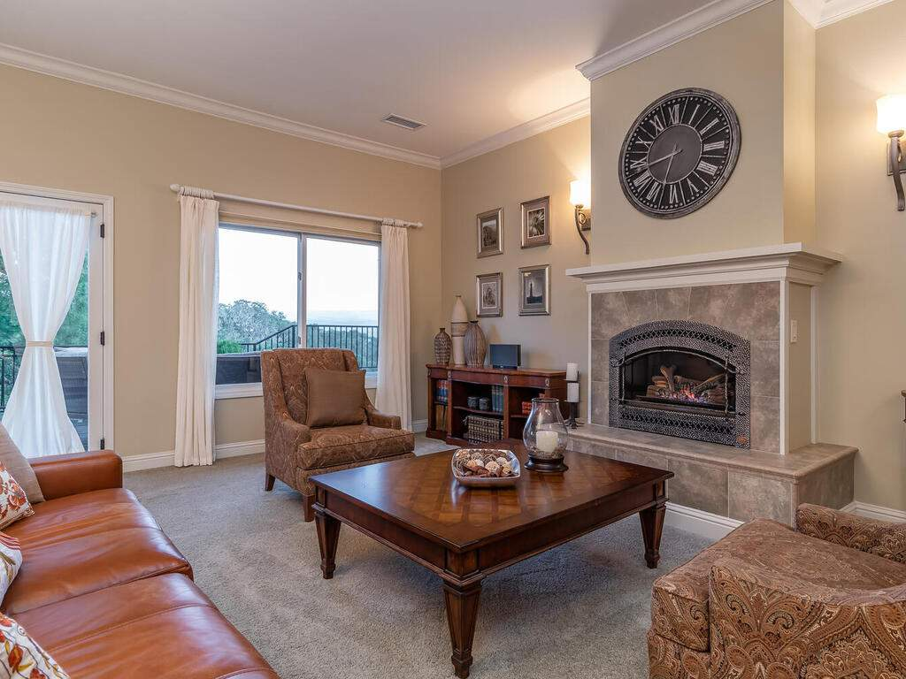 2197-Lake-Ysabel-Rd-Templeton-CA-93465-USA-009-002-Living-Room-MLS_Size