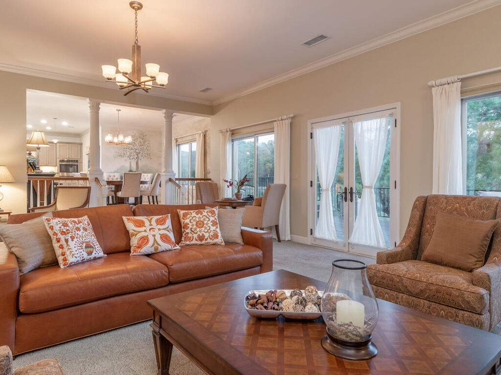 2197-Lake-Ysabel-Rd-Templeton-CA-93465-USA-010-008-Living-Room-MLS_Size