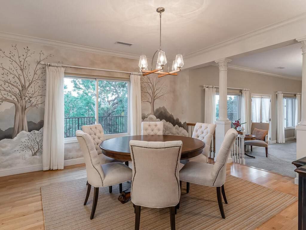 2197-Lake-Ysabel-Rd-Templeton-CA-93465-USA-011-050-Dining-Room-MLS_Size
