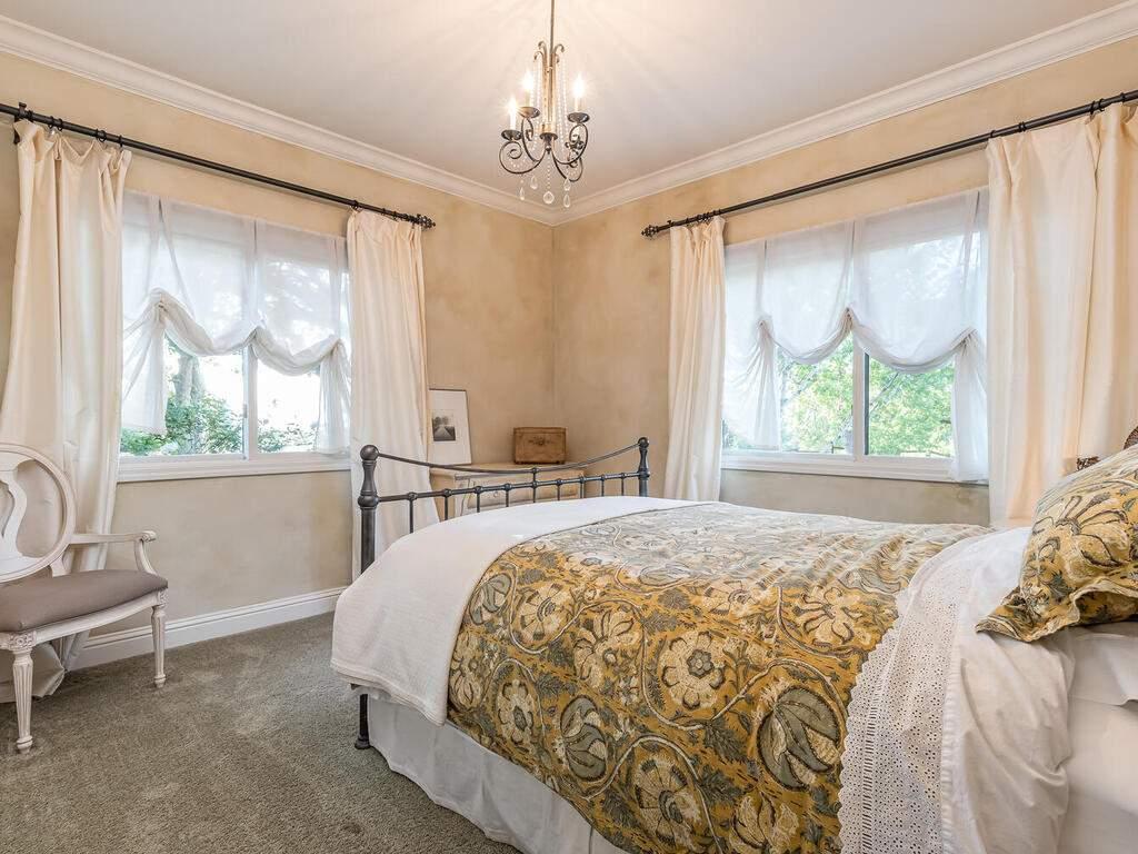 2197-Lake-Ysabel-Rd-Templeton-CA-93465-USA-023-016-Bedroom-2-MLS_Size