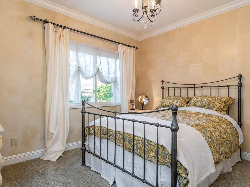 2197-Lake-Ysabel-Rd-Templeton-CA-93465-USA-024-024-Bedroom-2-MLS_Size
