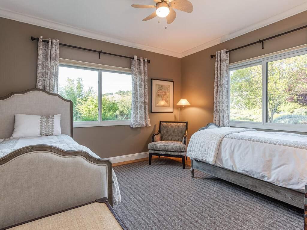 2197-Lake-Ysabel-Rd-Templeton-CA-93465-USA-025-019-Bedroom-3-MLS_Size