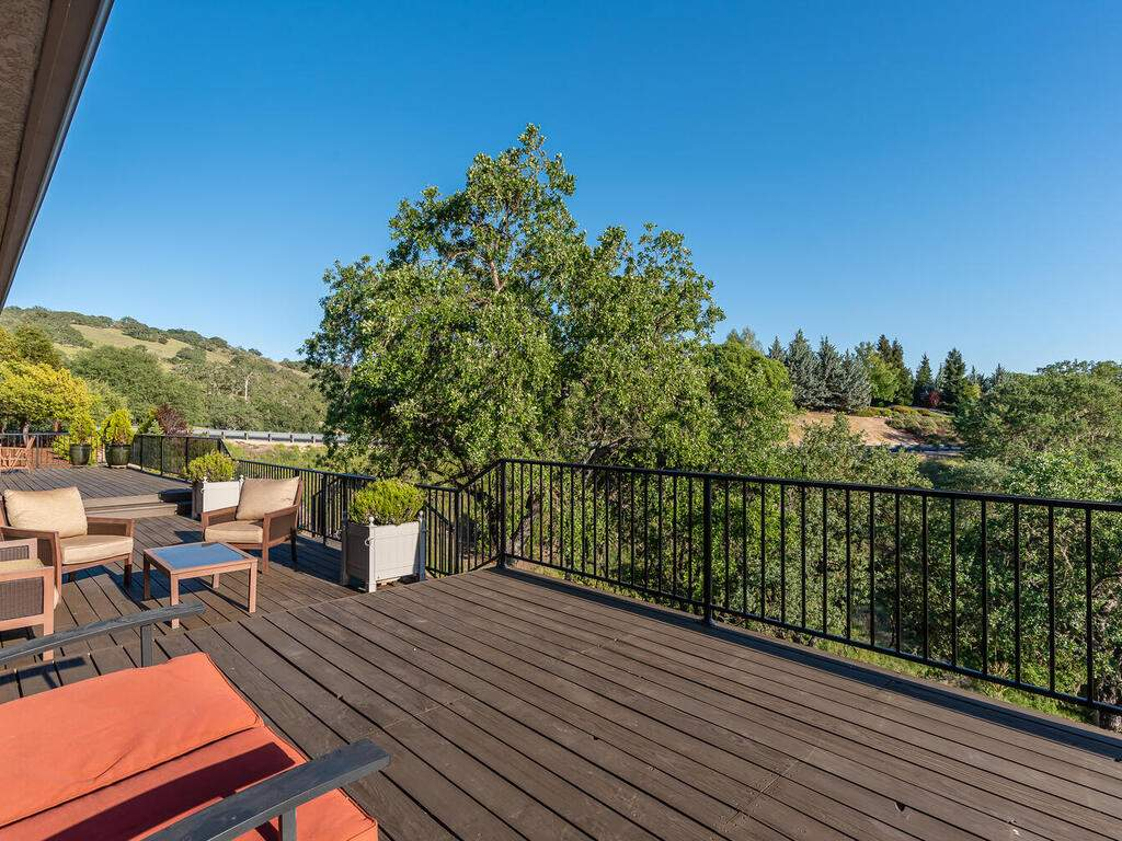 2197-Lake-Ysabel-Rd-Templeton-CA-93465-USA-036-031-Rear-Deck-MLS_Size