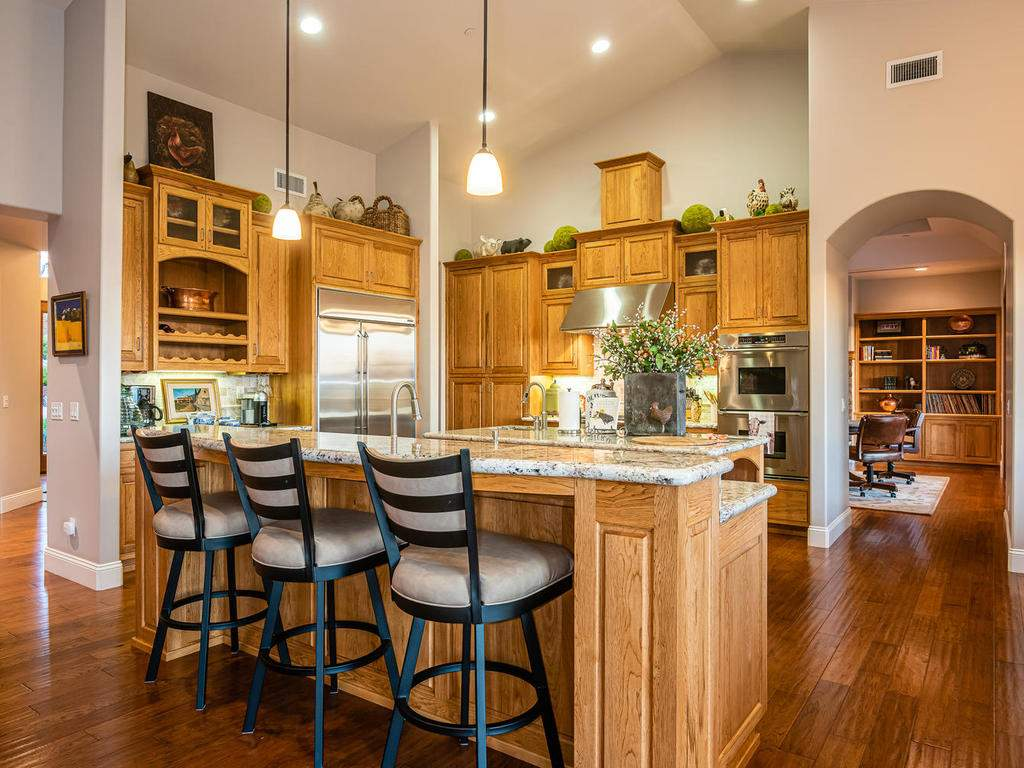 2225-Battering-Rock-Rd-012-011-Kitchen-MLS_Size