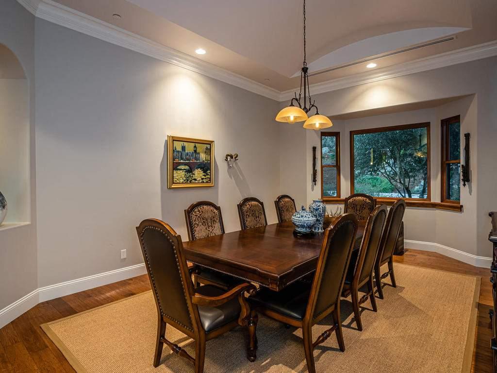 2225-Battering-Rock-Rd-021-020-Dining-Room-MLS_Size