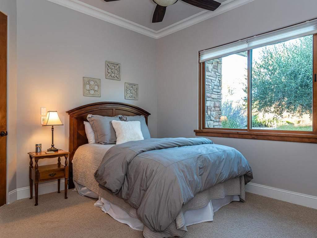 2225-Battering-Rock-Rd-030-030-Bedroom-Two-Suite-MLS_Size