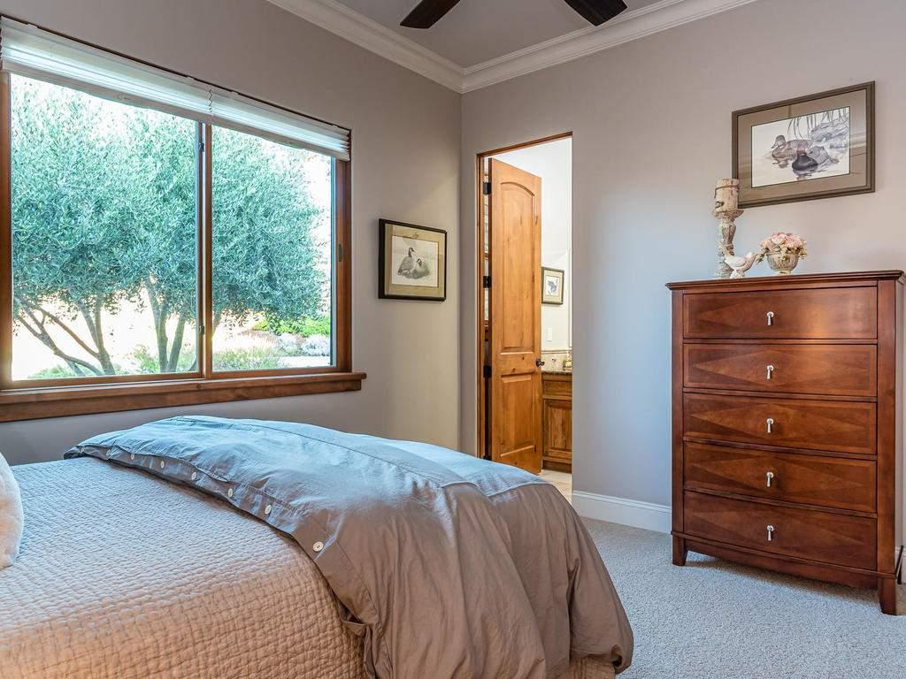 2225-Battering-Rock-Rd-031-028-Bedroom-Two-Suite-MLS_Size
