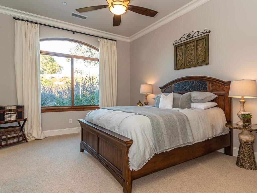 2225-Battering-Rock-Rd-033-037-Bedroom-Three-Suite-MLS_Size