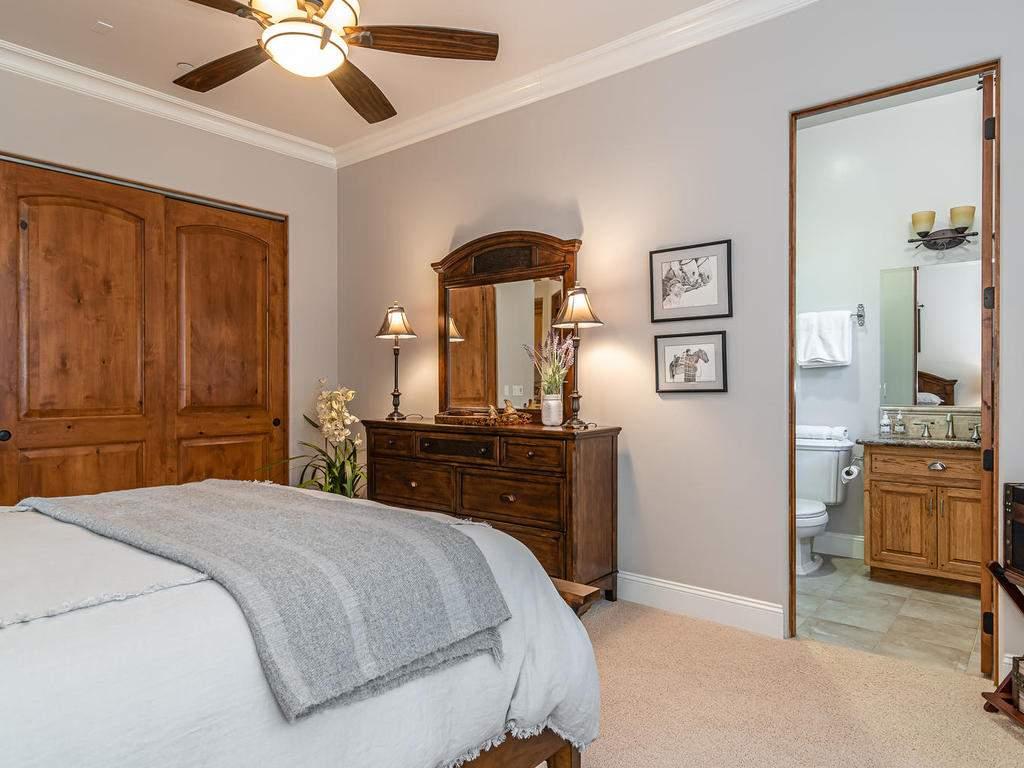 2225-Battering-Rock-Rd-034-031-Bedroom-Three-Suite-MLS_Size