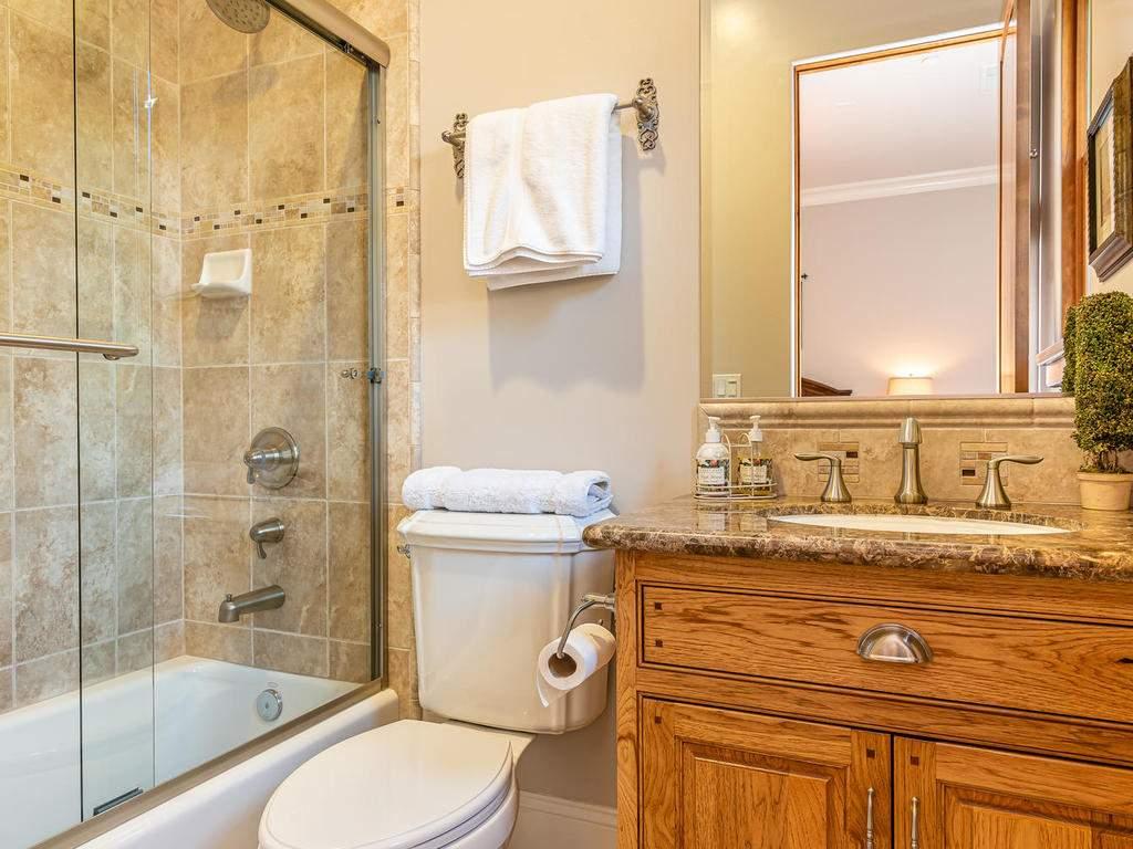 2225-Battering-Rock-Rd-035-034-Bedroom-Three-Suite-MLS_Size
