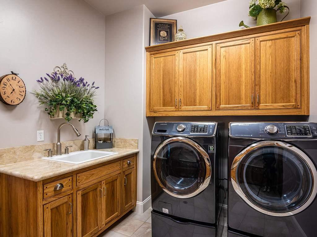 2225-Battering-Rock-Rd-038-040-Laundry-Room-MLS_Size