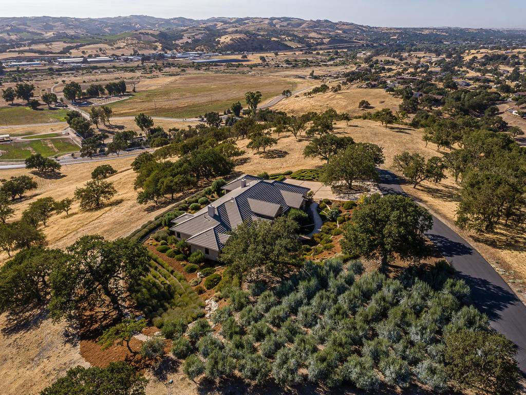 2225-Battering-Rock-Rd-053-061-Aerial-View-MLS_Size