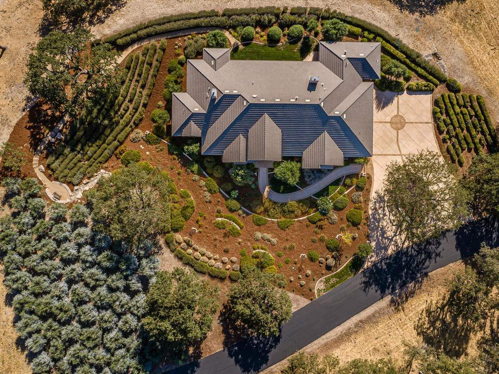 2225-Battering-Rock-Rd-064-066-Aerial-View-MLS_Size