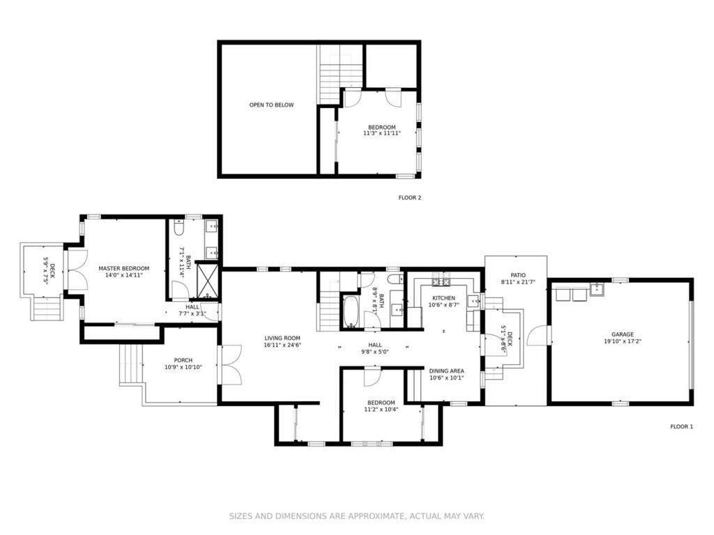 22263-J-St-Santa-Margarita-CA-002-001-Floorplan-with-Dimensions-MLS_Size