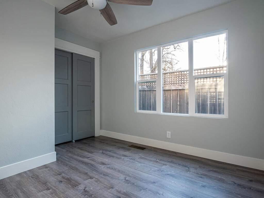 22263-J-St-Santa-Margarita-CA-017-020-Bedroom-2-MLS_Size