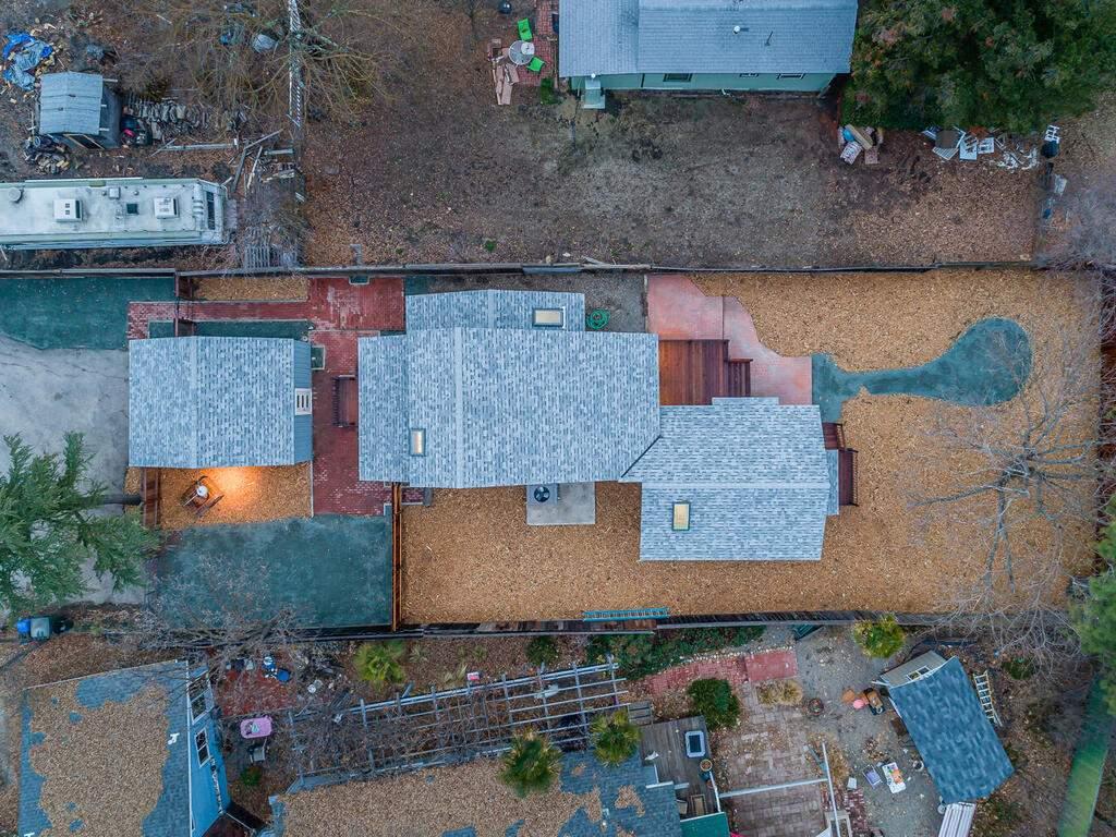 22263-J-St-Santa-Margarita-CA-036-035-Aerial-View-MLS_Size