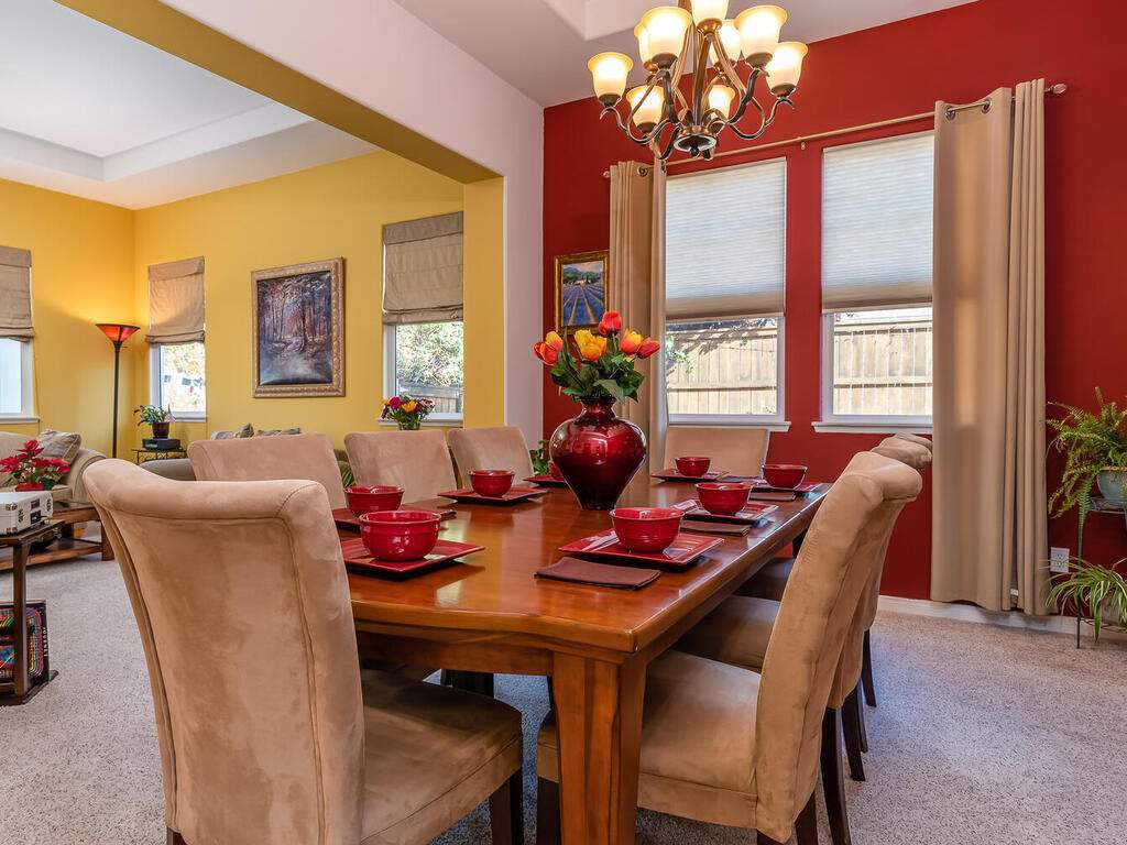 223-Silver-Oak-Dr-Paso-Robles-CA-93446-USA-013-012-Formal-Dining-Room-MLS_Size