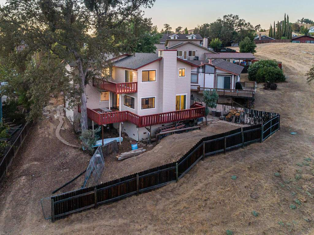 2311-Blue-Heron-Ln-Paso-Robles-002-002-Aerial-View-MLS_Size