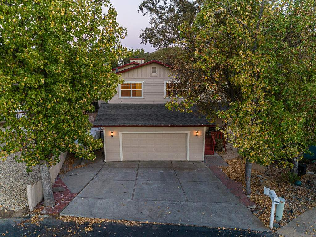 2311-Blue-Heron-Ln-Paso-Robles-003-005-Front-of-Home-MLS_Size