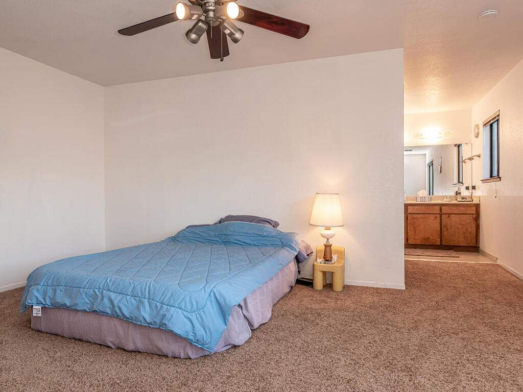 2311-Blue-Heron-Ln-Paso-Robles-023-019-Master-Suite-MLS_Size