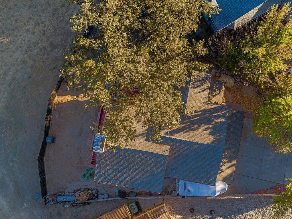 2311-Blue-Heron-Ln-Paso-Robles-042-039-Aerial-View-MLS_Size