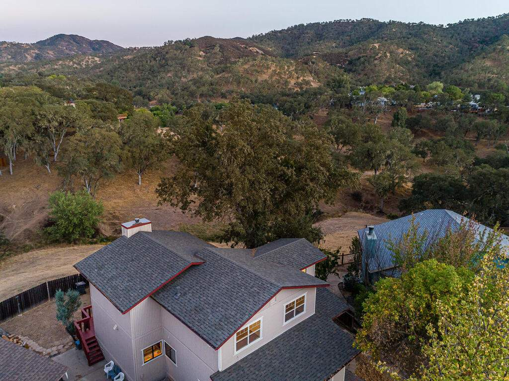 2311-Blue-Heron-Ln-Paso-Robles-044-041-Aerial-View-MLS_Size