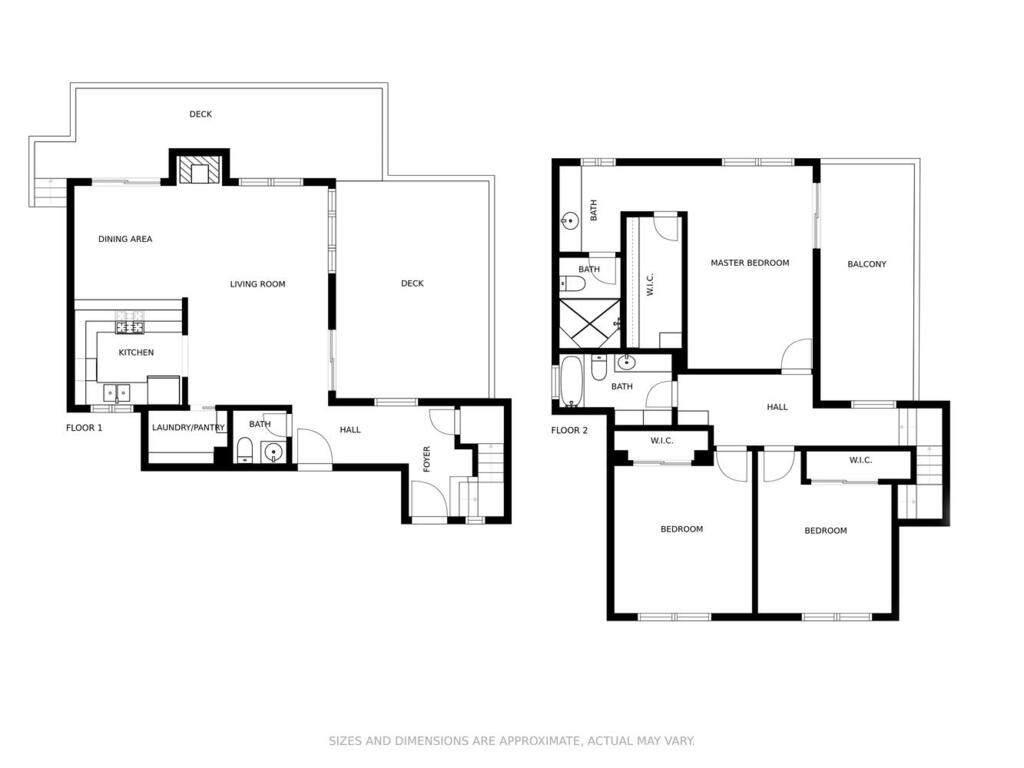 2311-Blue-Heron-Ln-Paso-Robles-045-044-Floorplan-MLS_Size