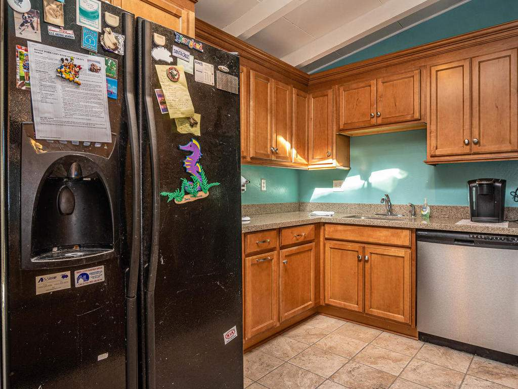 255-San-Augustin-Dr-Paso-016-016-Kitchen-MLS_Size