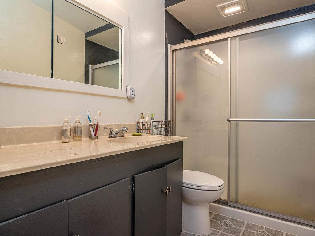 255-San-Augustin-Dr-Paso-022-020-Bathroom-2-MLS_Size