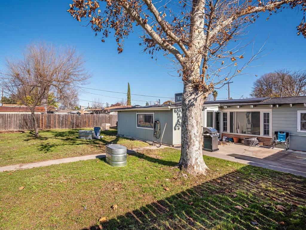 255-San-Augustin-Dr-Paso-025-024-Back-Yard-MLS_Size
