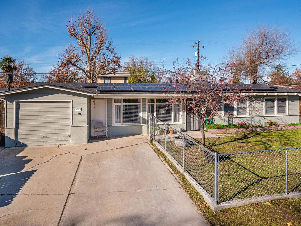 255-San-Augustin-Dr-Paso-027-027-Front-of-Home-MLS_Size