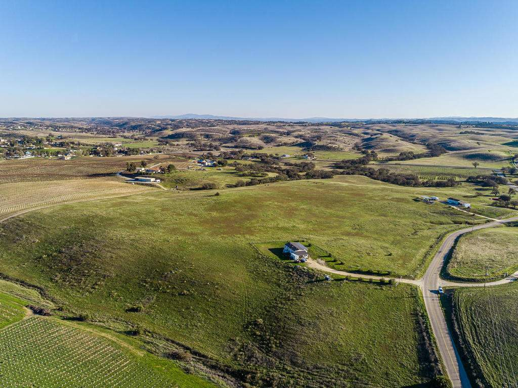 2890-Branch-Rd-Paso-Robles-CA-002-001-Welcome-to-2890-Branch-MLS_Size