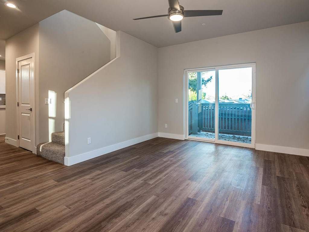 2938-Vine-St-Paso-Robles-CA-007-006-Living-Room-MLS_Size