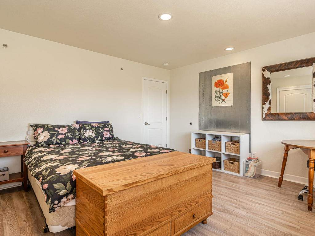 2950-Symphony-Oaks-Dr-017-012-Bedroom-Two-MLS_Size