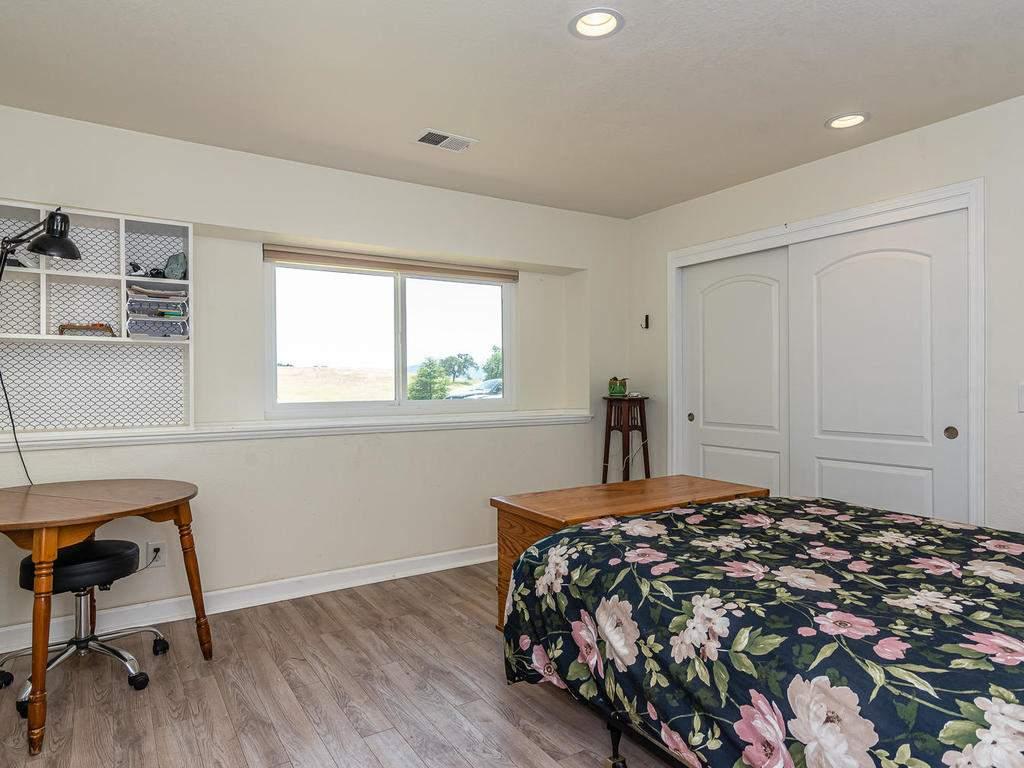 2950-Symphony-Oaks-Dr-018-032-Bedroom-Two-MLS_Size