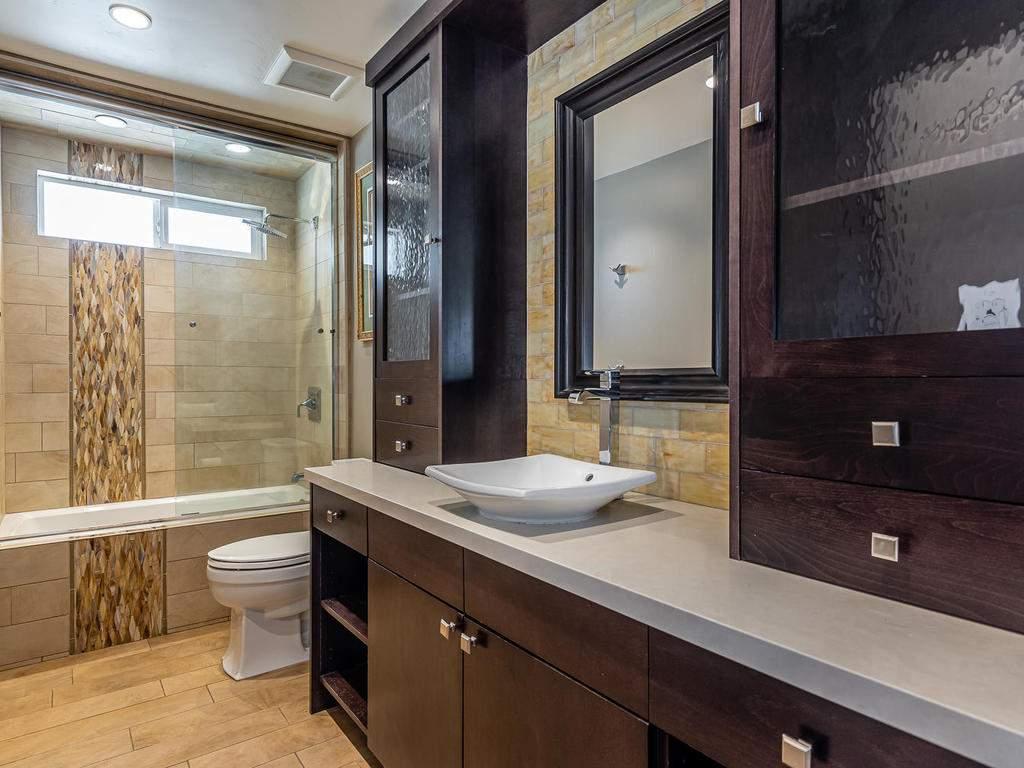 2950-Symphony-Oaks-Dr-022-021-Bathroom-Two-MLS_Size