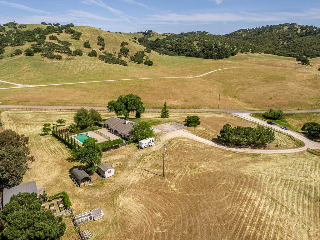 2950-Symphony-Oaks-Dr-038-030-Aerial-View-MLS_Size