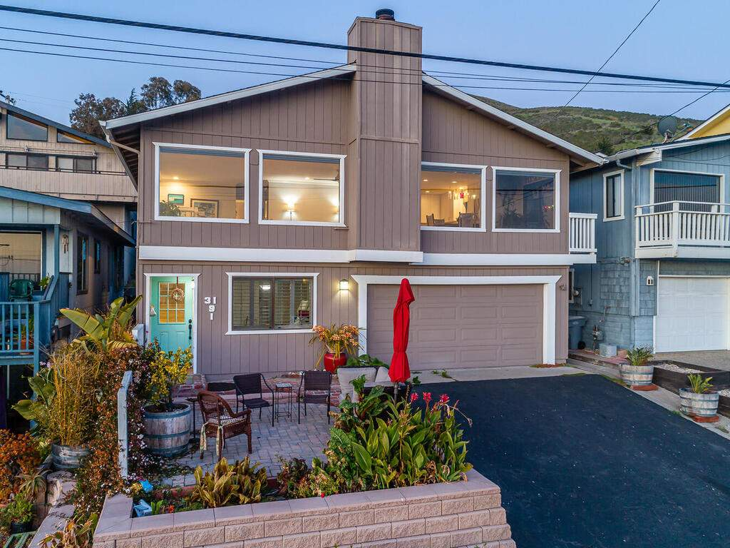 3191-Ocean-Blvd-Cayucos-CA-93430-USA-001-004-Front-of-Home-MLS_Size