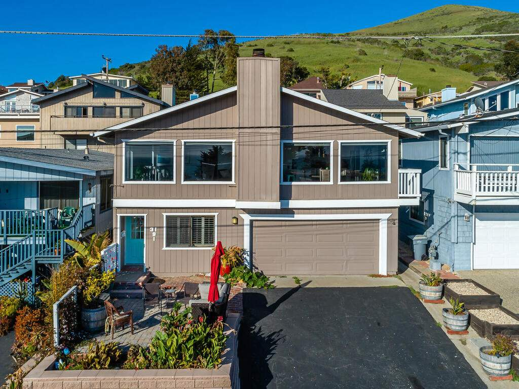 3191-Ocean-Blvd-Cayucos-CA-93430-USA-002-001-Front-of-Home-MLS_Size