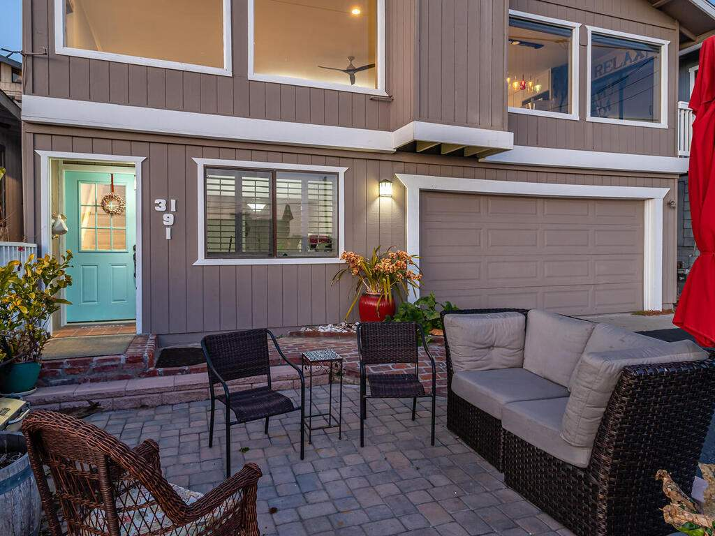3191-Ocean-Blvd-Cayucos-CA-93430-USA-003-005-Front-of-Home-MLS_Size