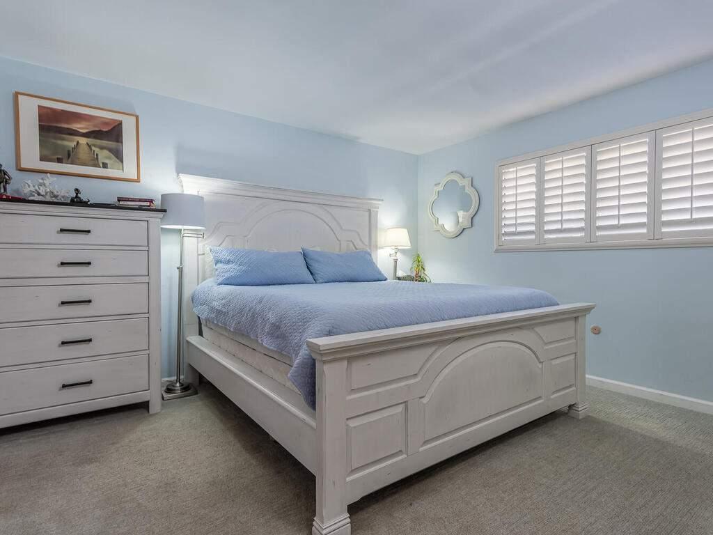 3191-Ocean-Blvd-Cayucos-CA-93430-USA-013-015-Master-Suite-MLS_Size