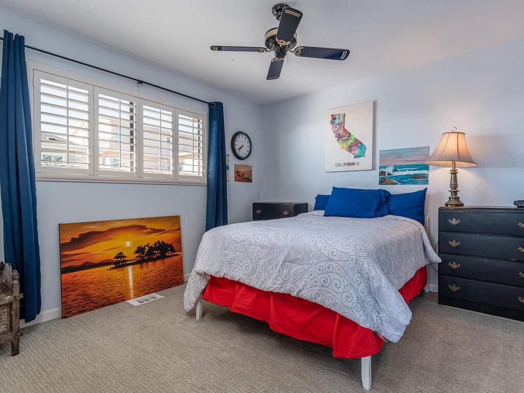 3191-Ocean-Blvd-Cayucos-CA-93430-USA-016-021-Bedroom-2-MLS_Size