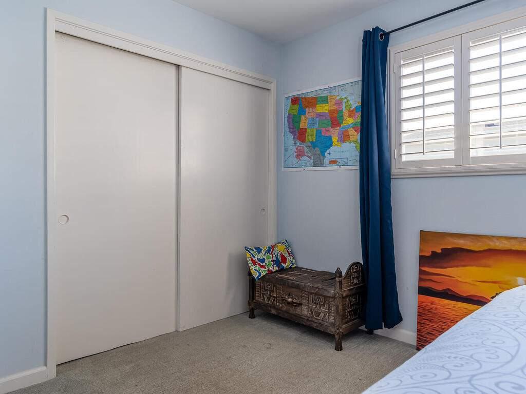 3191-Ocean-Blvd-Cayucos-CA-93430-USA-017-013-Bedroom-2-MLS_Size