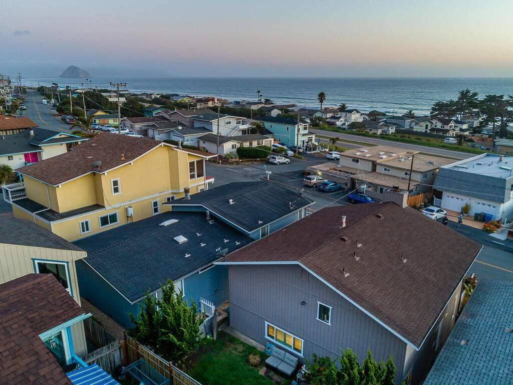 3191-Ocean-Blvd-Cayucos-CA-93430-USA-021-022-Aerial-View-MLS_Size