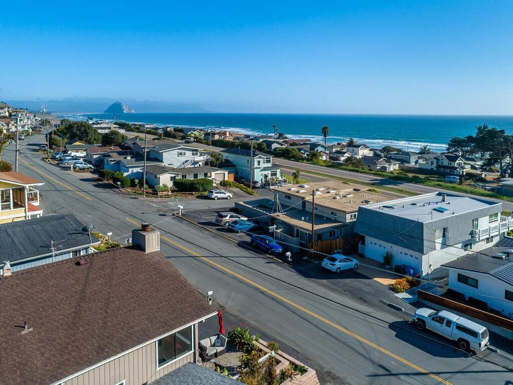 3191-Ocean-Blvd-Cayucos-CA-93430-USA-026-025-Aerial-View-MLS_Size