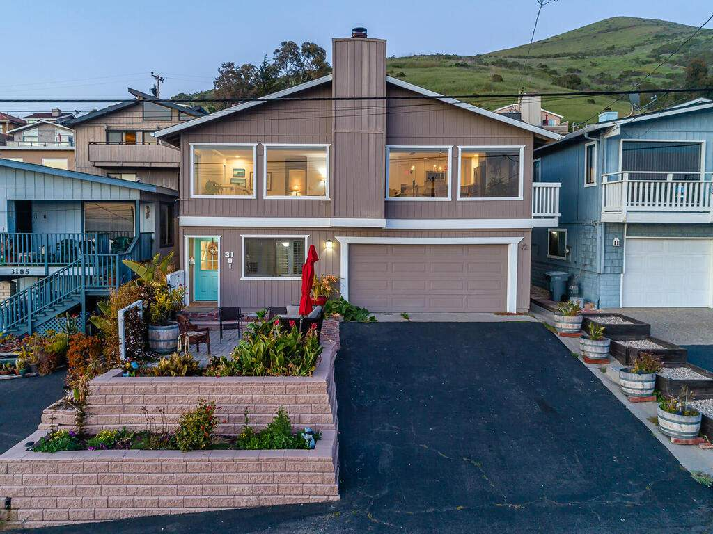 3191-Ocean-Blvd-Cayucos-CA-93430-USA-027-024-Front-of-Home-MLS_Size