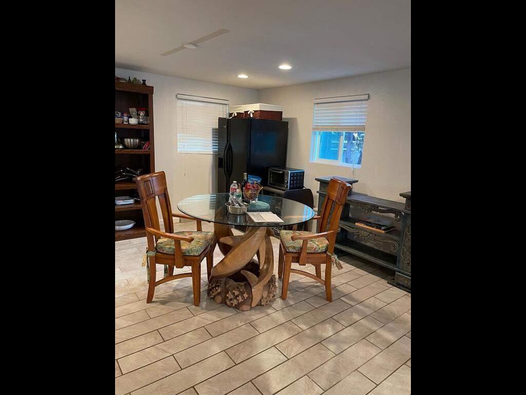 3191-Ocean-Blvd-Cayucos-CA-93430-USA-031-032-Studio-MLS_Size