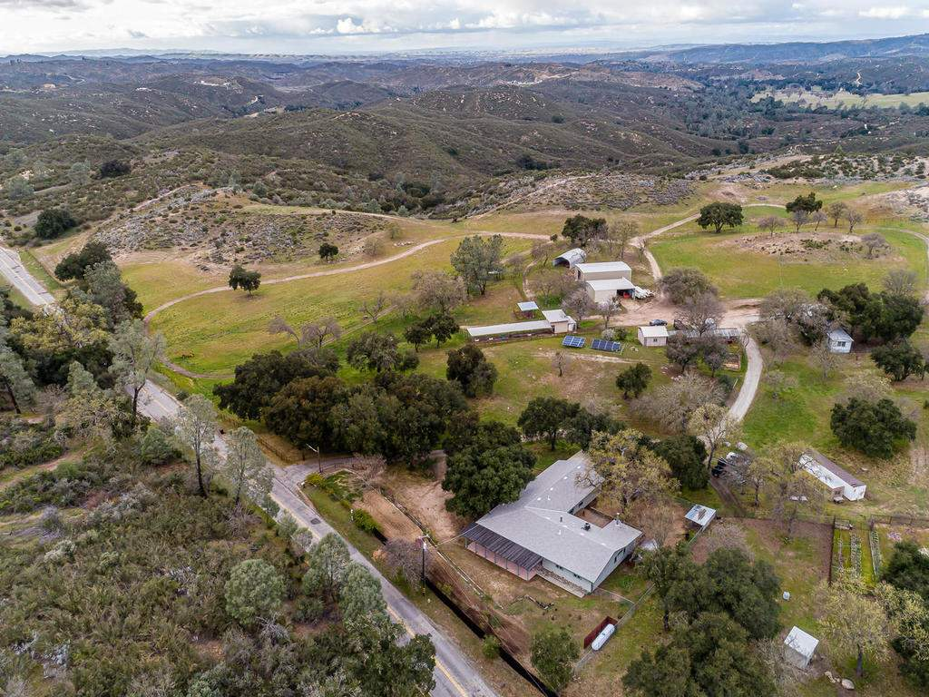 3928-Parkhill-Rd-Santa-001-002-Aerial-View-MLS_Size